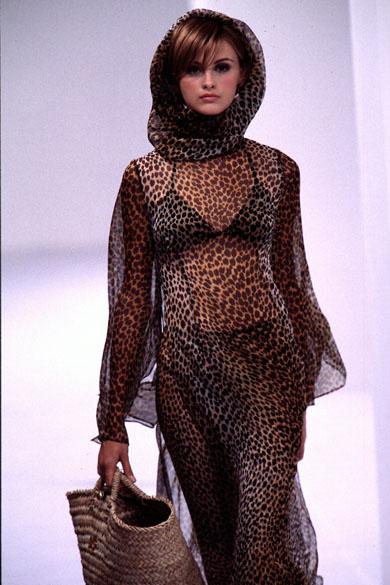 Dolce & Gabbana - Women